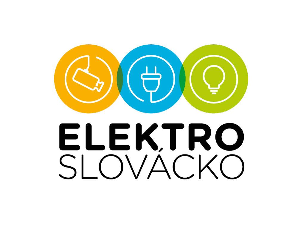 Elektromontáže a revize Slovácko
